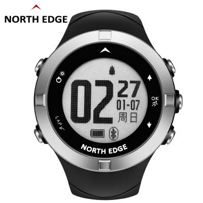 NORTH EDGE X-TREK GPS watch